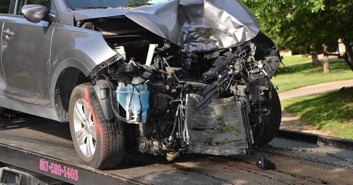 Imagem sobre Acordo após acidente de trânsito nem sempre impede a revisão da indenização decide STJ