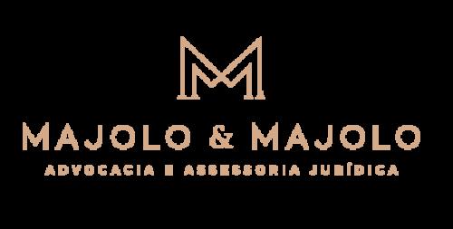 Marca da Majolo & Majolo